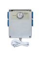 Timer box II 4x600W front.png